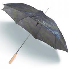 Baudelaire Umbrella