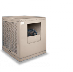 Champion 5000 SD Evaporative Cooler