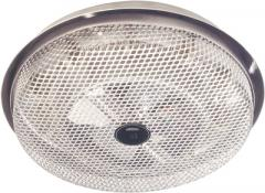 BROAN Heaters 154 and 157 Series