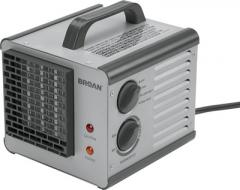 BROAN Heaters 6201 Series