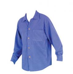 BDS140 Shirt