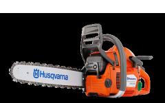 Husqvarna Professional Chainsaw 346 XP® E-TECH®