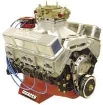 427ci Super Series - 23° Racing Engine