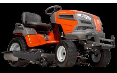 Husqvarna LGT24K54 Tractor