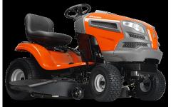 Husqvarna YTH22V42 Tractor