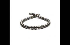 ASBA & Dangler Jewelry
