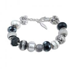 Amore & Baci Jewelry