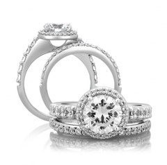 A. Jaffe Jewelry
