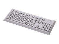 Keyboard Fujitsu KBPC SX