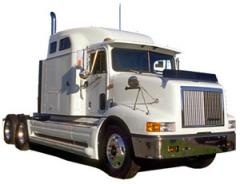 Custom Armored Cash-in-Transit Solutions