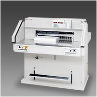 Paper Cutters MBM