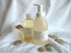 Aromatherapy Foaming Hand Wash