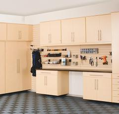 Garage Cabinet Systems Legacy 3