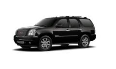 2012 GMC Yukon AWD 4dr 1500 SUV