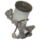 Wagner® Master Cylinders