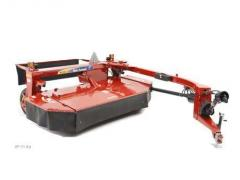 New Holland H7000 Discbine Series