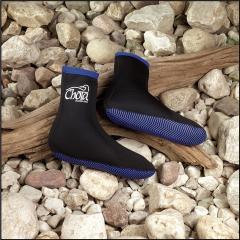 Neoprene Sock River Runner