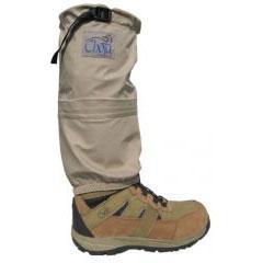 Breathable Knee High Wading Sock Caney Fork