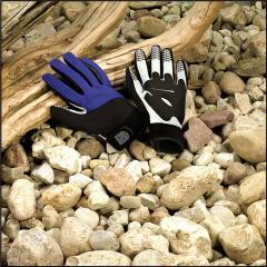 Warm Water Glove