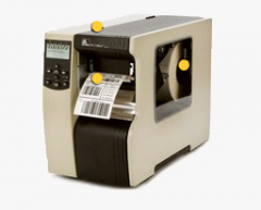 R110Xi4 Passive RFID Printers