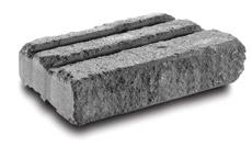 Escala Wall & Cap Stone