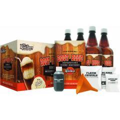 Mr. Rootbeer Brew Kit