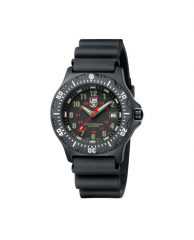 Luminox Black Ops Watch