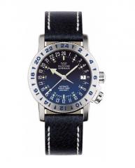 Glycine Airman 18 Watch