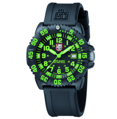 Luminox 3067 Watch