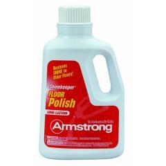 Armstrong ShineKeeper® Floor Polish