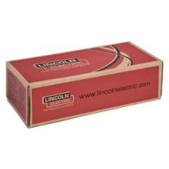 Stick Electrodes > Fleetweld® 35