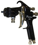 Panther 200Z Zinc Rich Air Spray Gun