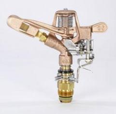 Rain Bird 35A-TNT- 3/4 inch Full or Part-Circle