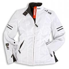 Ducati Women's Monster Windproof Jacket