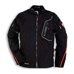 Ducati Strada Tech GT Fabric Jacket