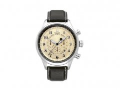 Bulova Adventurer 96B137 Men's Quartz Watch