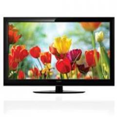 Coby 55 inch Class LED High-Definition TV