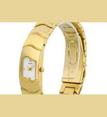 PJ5172X1 Pulsar Ladies Casual Watch