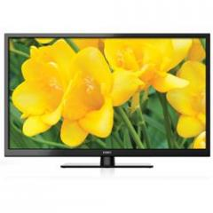 Coby 50'' Class LED High Definition TV