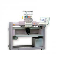 Embroidery Machines, Series SPRINT