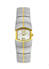 PEG452X1 Pulsar Ladies Casual Watch