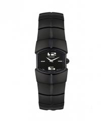 PEG457X1 Pulsar Ladies Casual Watch
