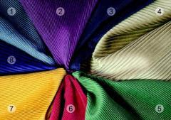 HS1218A Corduroys & Moleskin Cloth