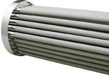 Utility Line & Bulk Filters