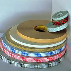 3M™ Adhesive Transfer Tapes
