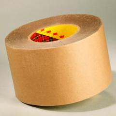 3M™ Removable / Repositionable Tapes