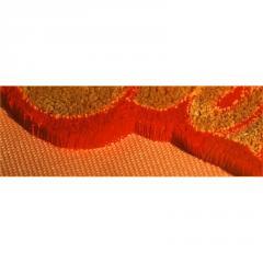 TuftMaster Embroidery Machines