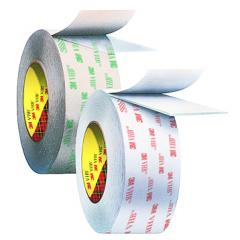 3M™ VHB™ Double Coated Acrylic Foam Tapes