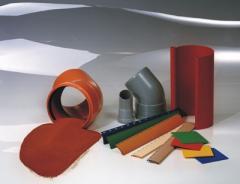 Colourants for Building & Construction