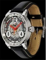 B.R.M. V6-44 R-Racing Watch